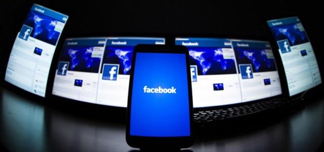 facebookun-yuzu-guldu-net-151-milyar-dolar-333027