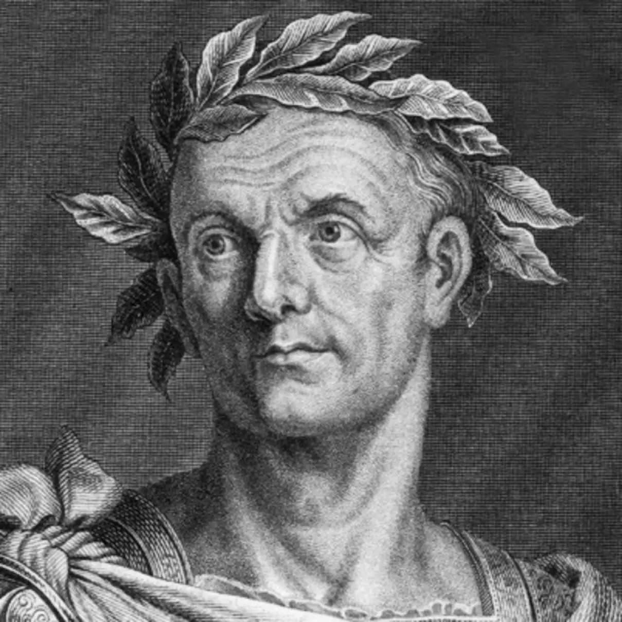 Il Calendario Romano Riassunto.Giulio Cesare Chi Era Biografia Morte Riassunto Estate