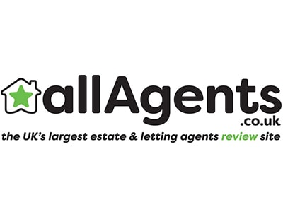 allAgents takes on OnTheMarket as it says it will bec...