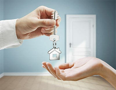 'No-search indemnity insurance' now accepted by mortgage lender