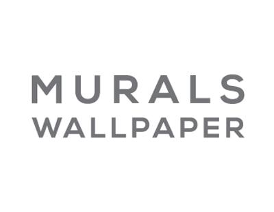 Michael Palmer, Marketing Manager, Murals Wallpaper...