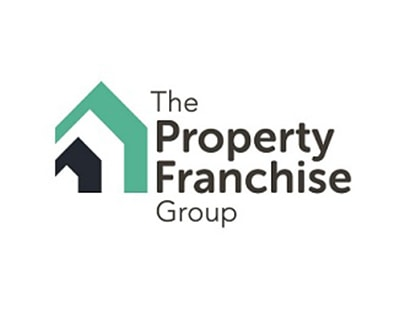 Pioneering PropTech system 'allows High Street agents...