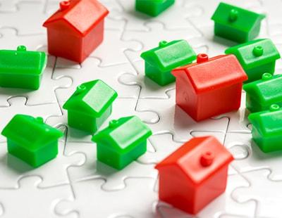 Housing market rebound will depend on vaccine speed and success