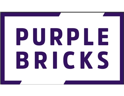 Yes Purplebricks - but how many homes do you actually SELL?
