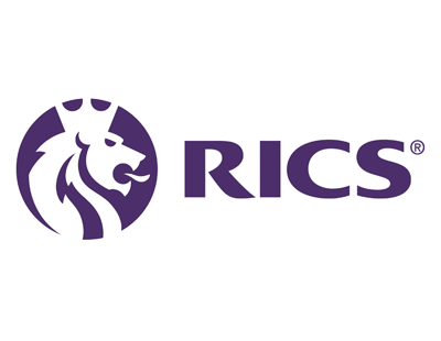 RICS figures confirm short-term bounce but supply is very low