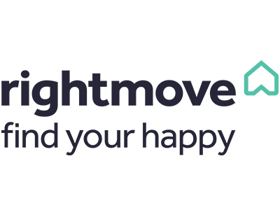 Rightmove to enhance online viewing features in roll-out to agents