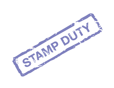 Stamp Duty tax break MUST happen, surveyors tell government