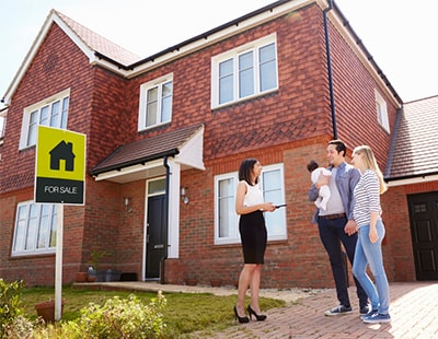 Code of Practice for Estate Agents set to change industry forever