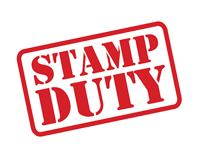 Stamp Duty loss: 70,000 agreed sales will miss deadline