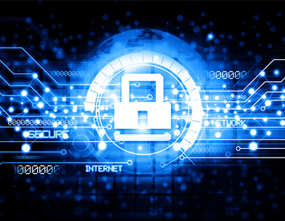 Digital Earthquake as agents shift spending from portals to websites