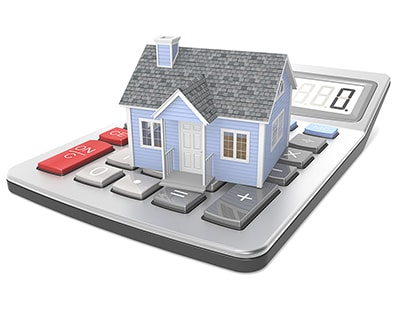 Capital Gains Tax fear for properties with dedicated home offices