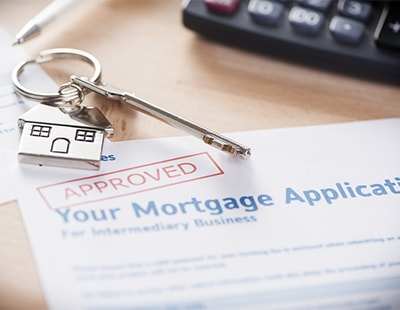 Mortgage lending soars as stamp duty buying boom goes on