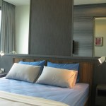 Equinox Phahol-Vibha Bangkok | Chatuchak apartment for rent