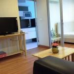 Casa Sukhumvit 97   condo for rent in Bang Chak, Phra khanong, Bangkok