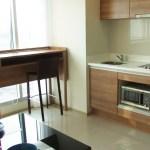 Rhythm Ratchada – Huai Khwang | Bangkok apartment for rent