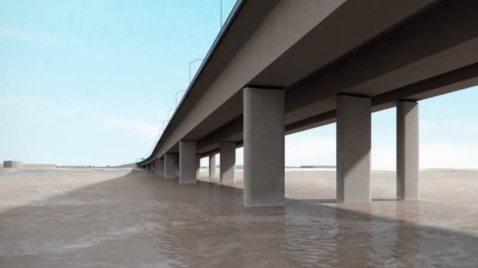 niger bridge real estate nigeria lagos abuja property news update research