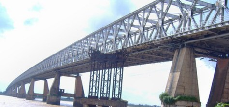 2nd-Niger-bridge1 niger bridge real estate nigeria lagos abuja property news update research