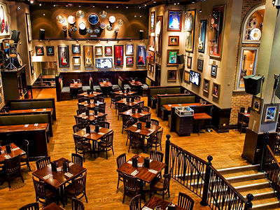 Hard Rock Cafe Is Coming To Lagos Real Estate Market
