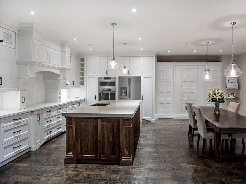 kitchen designer little girl sets design estate interiors is your