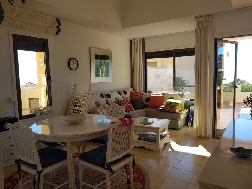 2 Slaapkamer Appartement in Altea  Select Estates