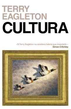La Cultura de