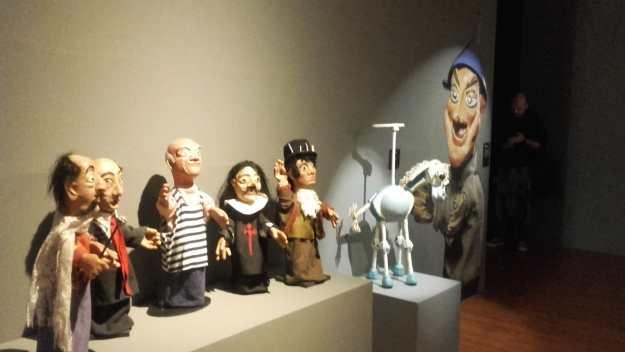 Fotos Exposición Centro de HIstoria_13