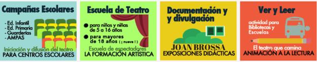 https://i0.wp.com/www.estebanvillarrocha.com/wp-content/uploads/2019/02/Proyecto-Didáctico-La-Escuela-a-EScena.png?resize=625%2C123