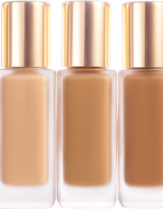 How to find your shade also double wear nude water fresh estee lauder official site rh esteelauder