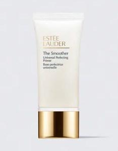 The smoother also foundation finder estee lauder official site rh esteelauder