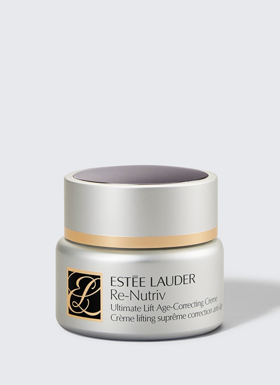 Estee Lauder Skin Care Products
