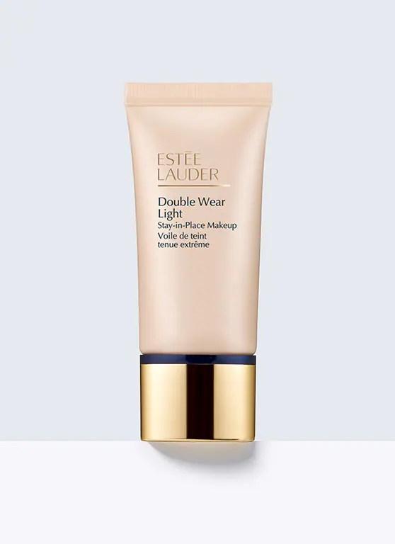 Lauder Water Fresh Estee Makeup