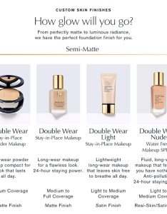 Made in your shade foundation finder also makeup long lasting liquid  powder estee lauder rh esteelauder