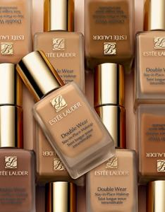 Made in your shade foundation finder also double wear stay place makeup estee lauder official site rh esteelauder