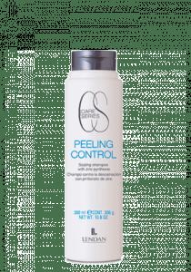 Peeling Control
