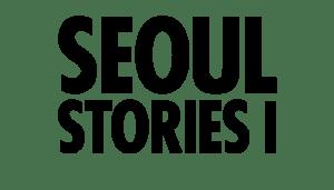 seoul-stories-i-title