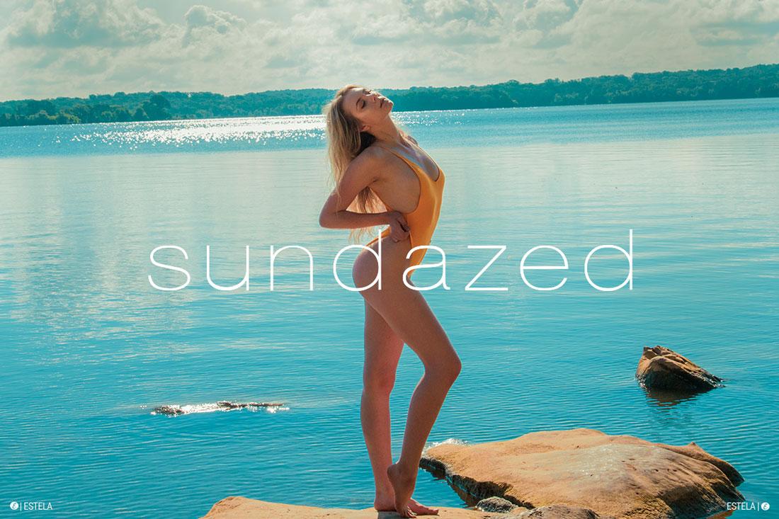 estela-digitorial-samokhina-sundazed-1