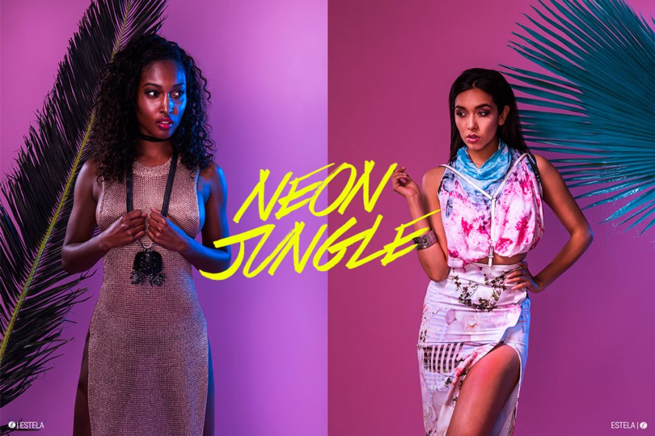 estela-digitorial-neon-jungle-1