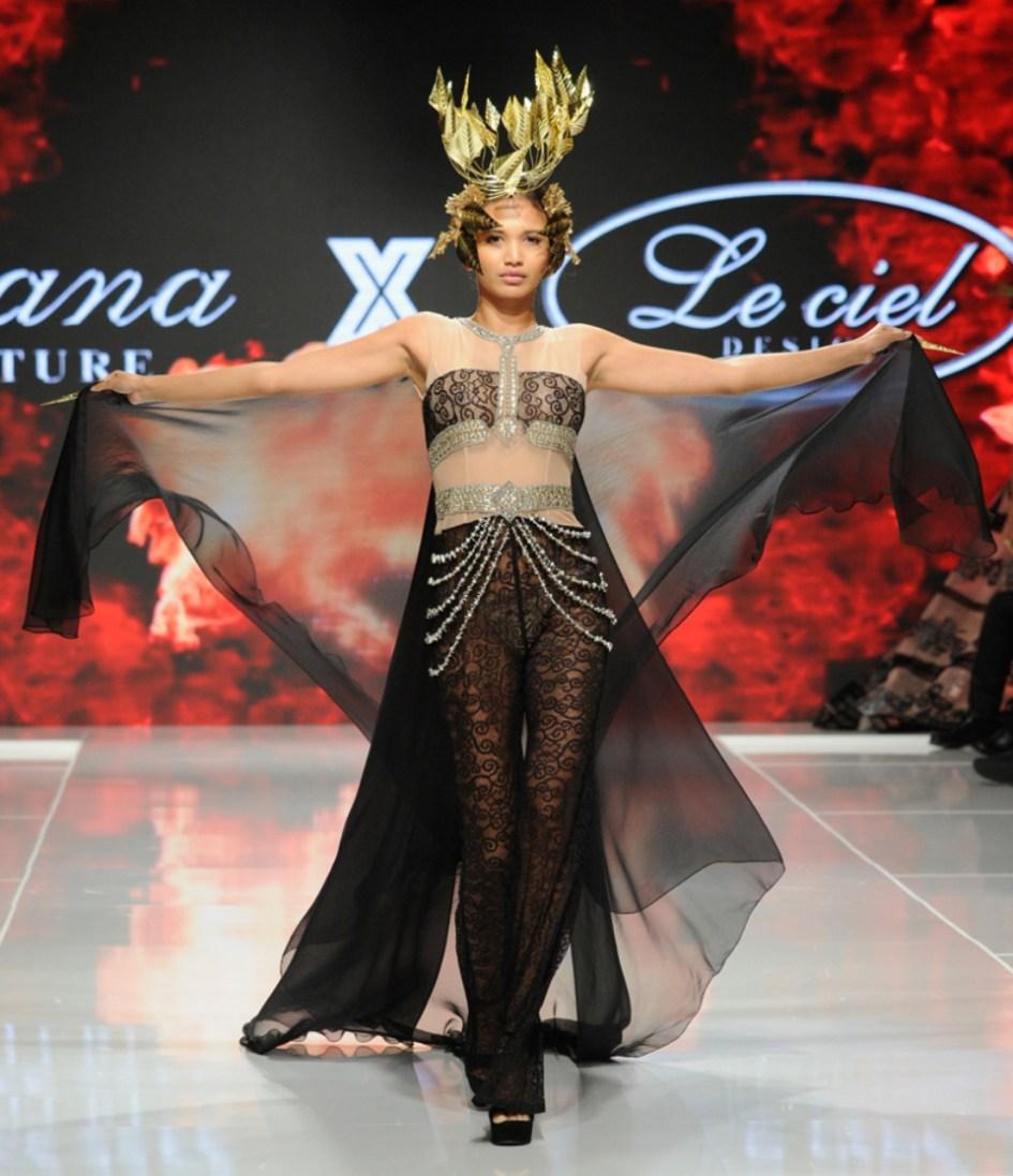 Estela-Diana-Couture-SS18-14