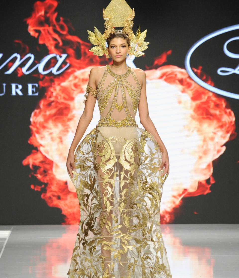 Estela-Diana-Couture-SS18-18