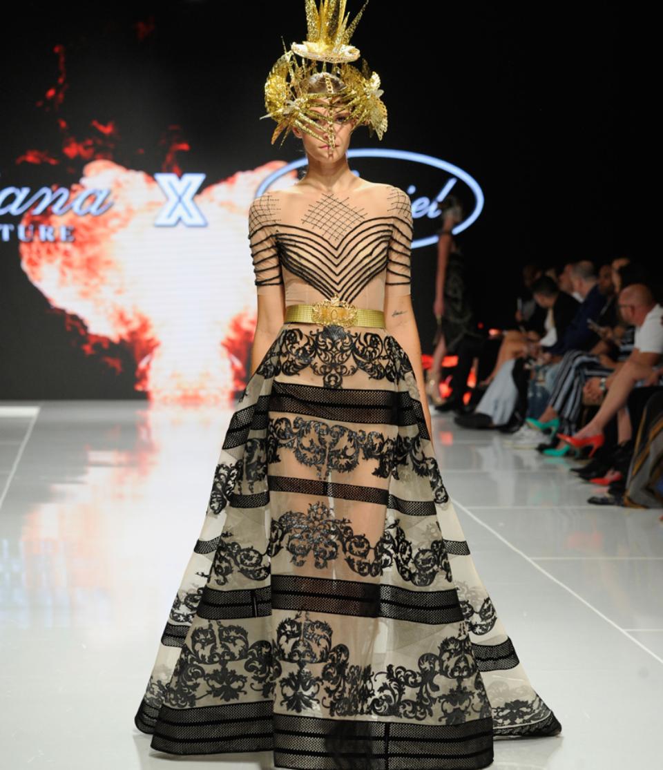 Estela-Diana-Couture-SS18-22