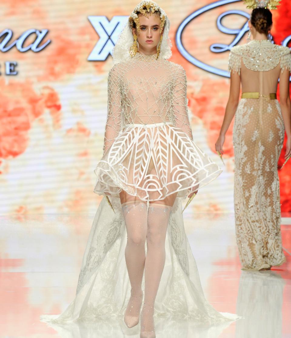 Estela-Diana-Couture-SS18-7