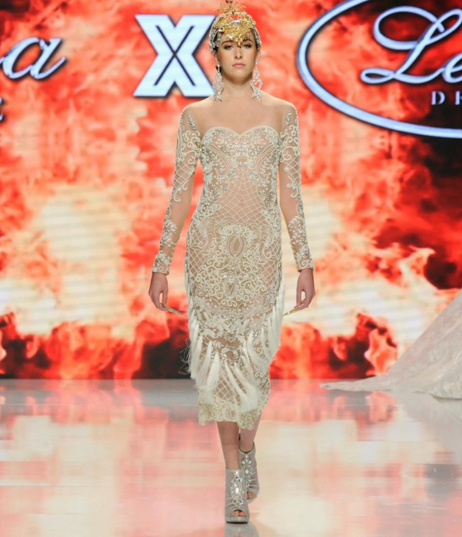 Estela-Diana-Couture-SS18-8