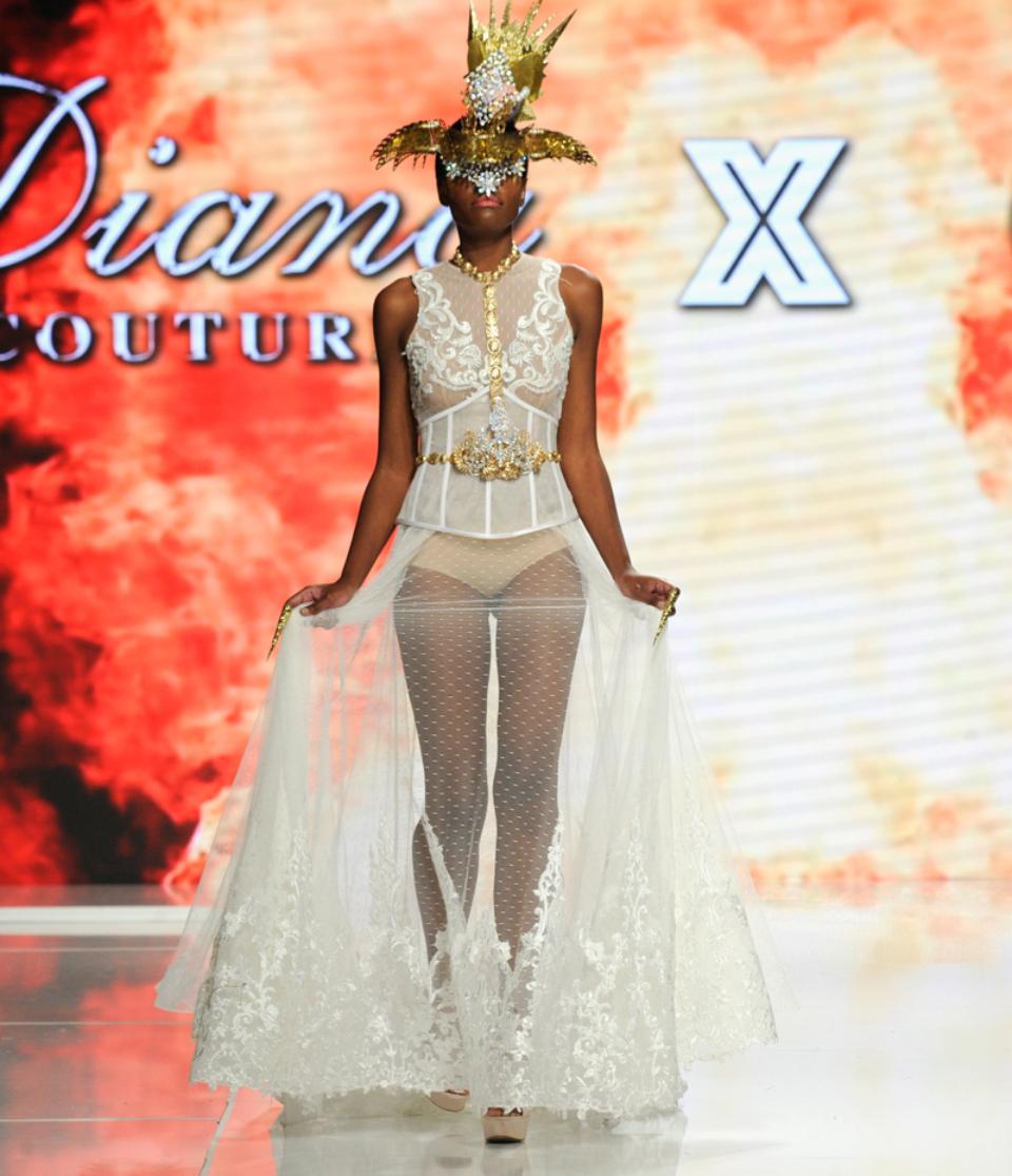 Estela-Diana-Couture-SS18-9
