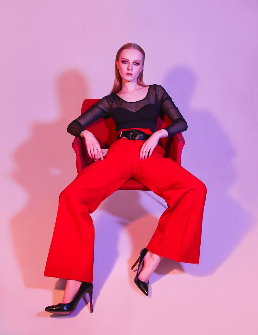 estela-digitorial-bless-fashion-2