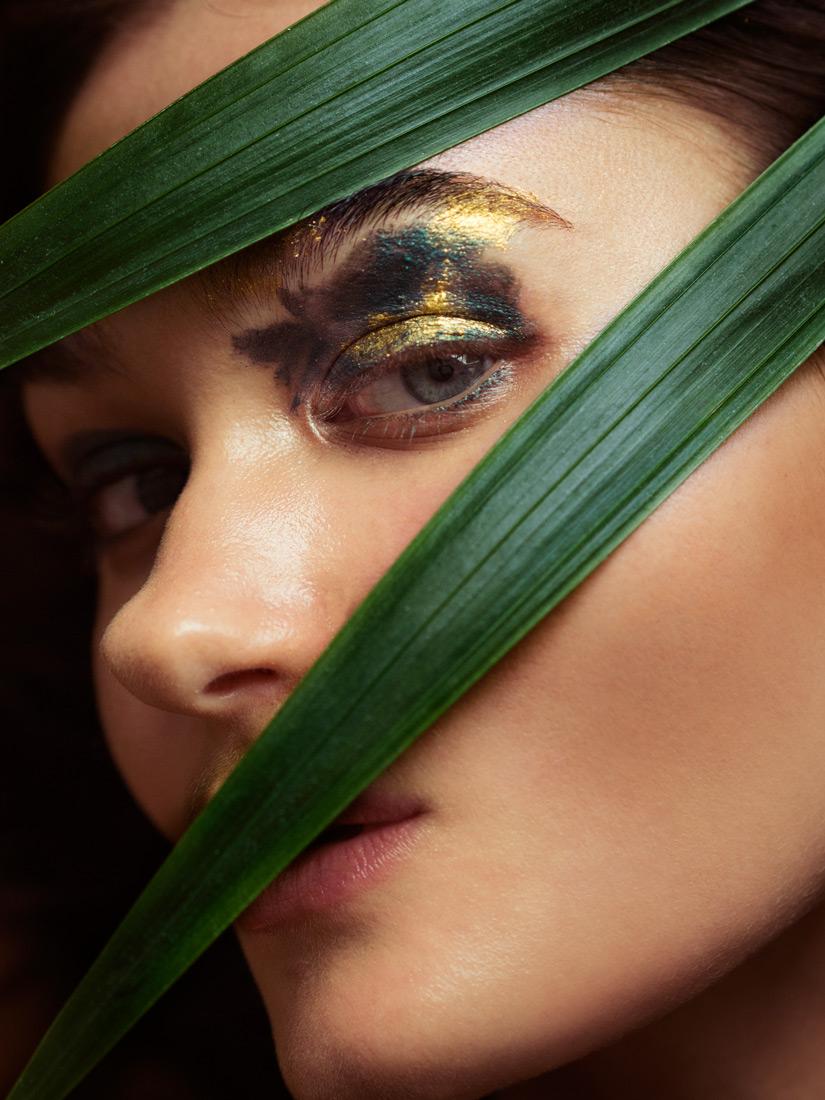estela-beauty-yancheva-1