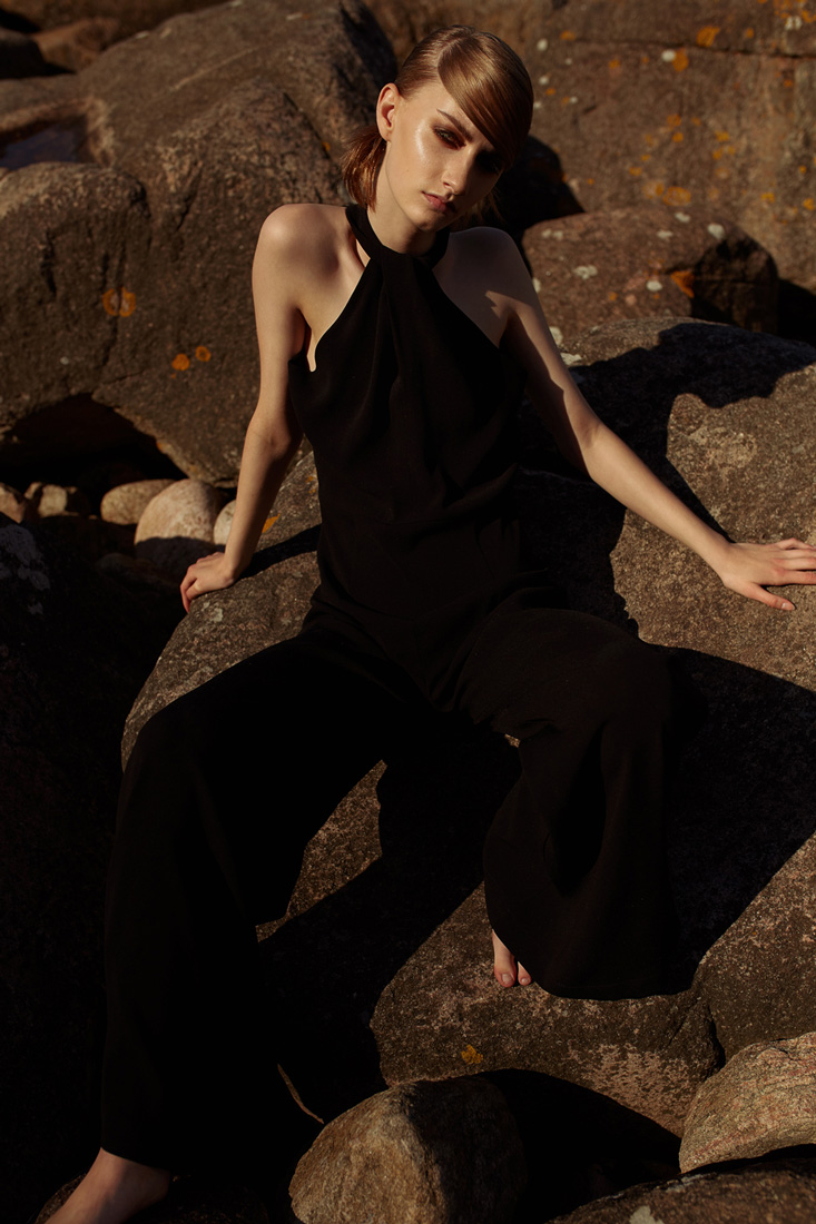 estela-digitorial-fashion-mertz-2