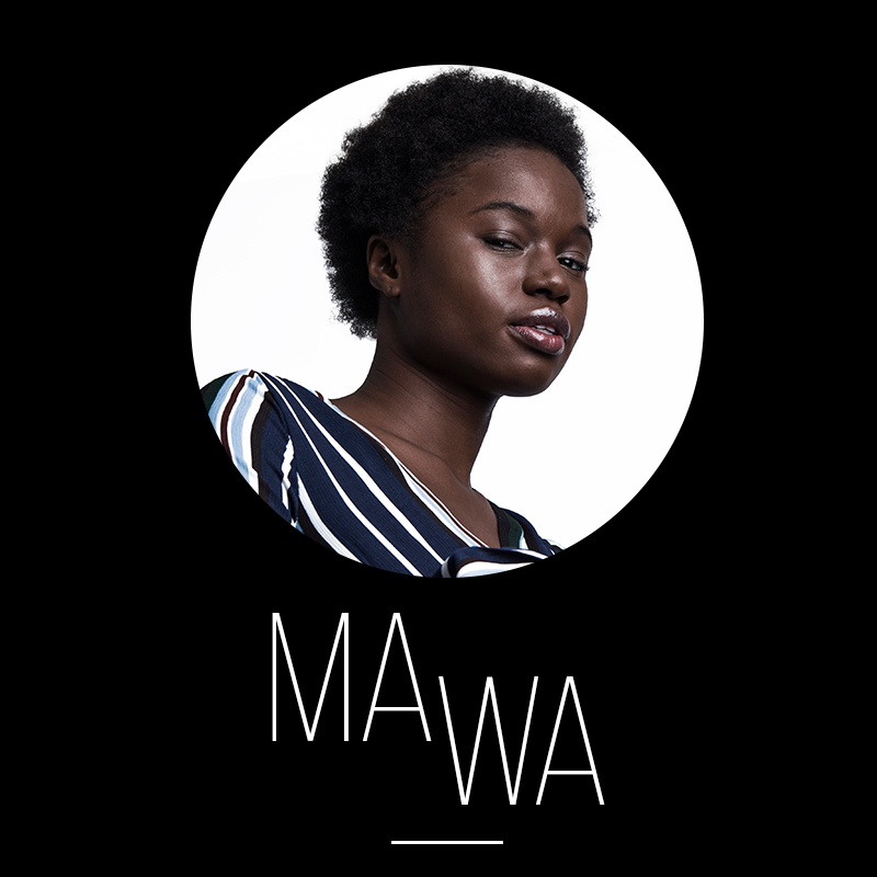 estela-muse-monday-mawa-title