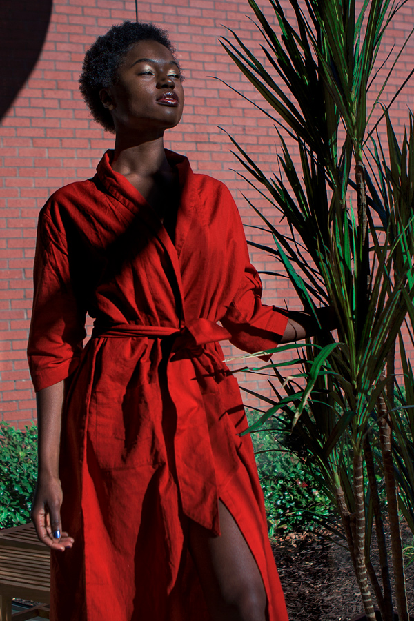 estela-new-york-fashion-week-18-parenpar