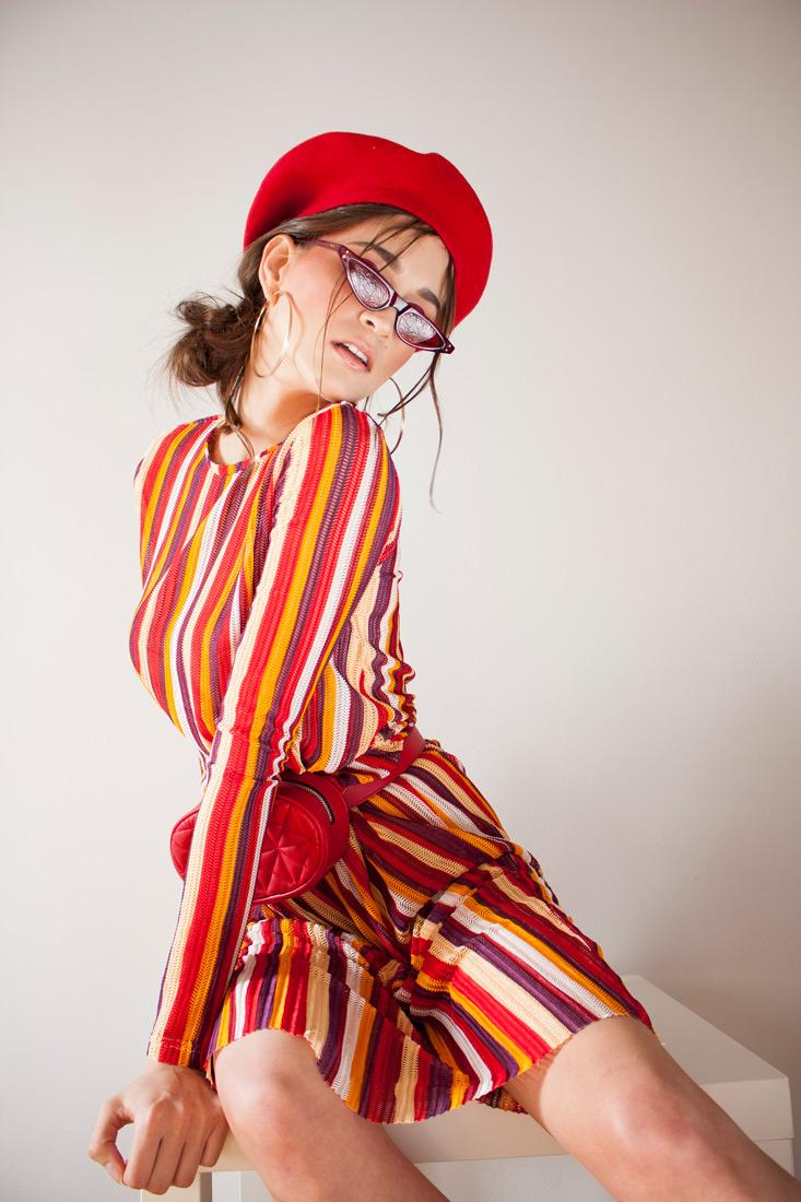 estela-digitorial-fashion-submissions-korczewska-rmbl-1