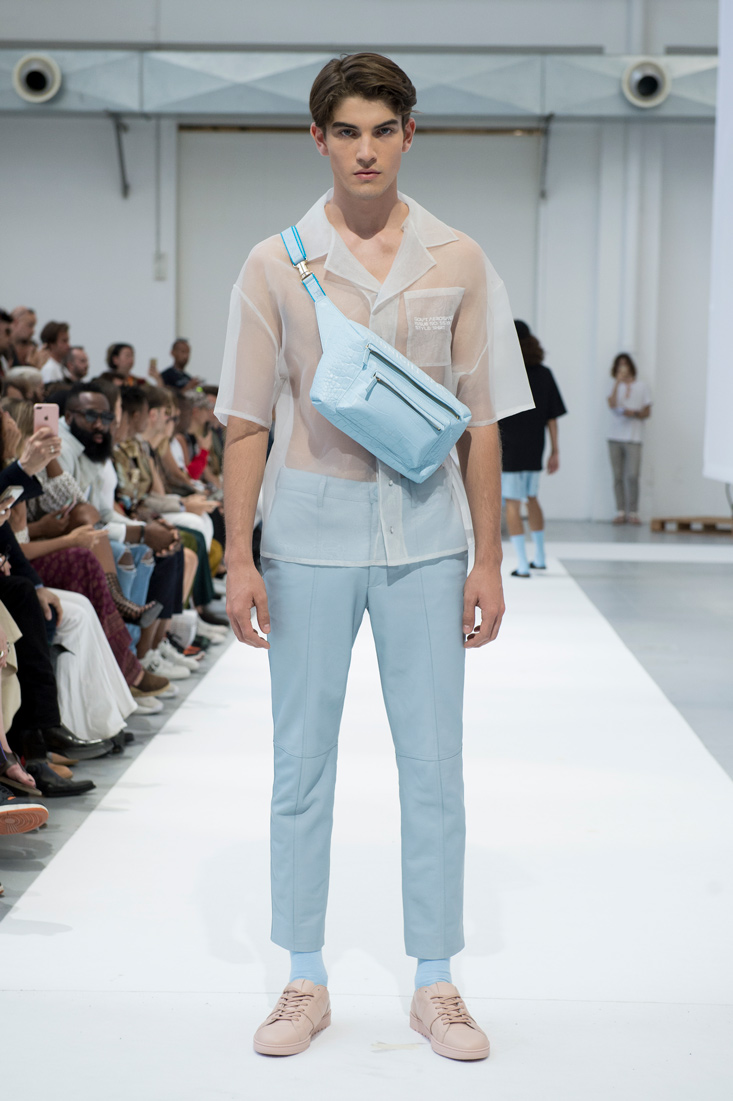Estela-Fashion-MFW-IHNOMUHNIT-SS19-3